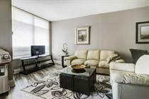 Condos for Sale in Vaughan, Toronto, Ontario $478,800
