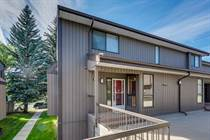 Condos Sold in Lakeview, Calgary, Alberta $345,000
