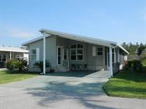 Homes for Sale in Lake Juliana Landings, Auburndale, Florida $64,900