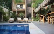 Condos for Sale in Veleta, Tulum, Quintana Roo $680,000