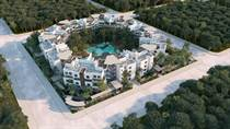 Condos for Sale in Tulum, Quintana Roo $380,000