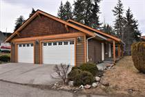 Homes Sold in Parker Cove, Vernon, British Columbia $349,898