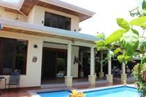 Homes for Sale in Liberia Centro, Guanacaste $350,000