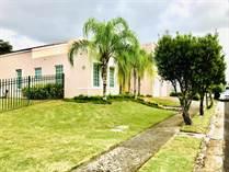 Homes for Sale in Montehiedra State, San Juan, Puerto Rico $749,000