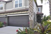 Homes for Rent/Lease in Satellite Beach, Florida $2,200 monthly