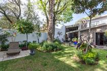 Homes for Sale in Atascadero, San Miguel de Allende, Guanajuato $629,000