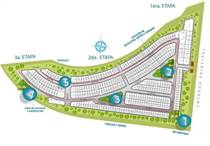 Homes for Sale in Tulum, Quintana Roo $25,445