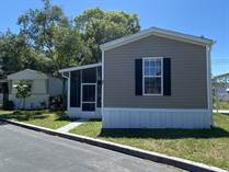 Homes for Sale in North Titusville, Titusville, Florida $36,900