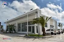 Commercial Real Estate for Sale in Bavaro, La Altagracia $271,200
