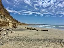 Homes for Sale in Valle Tranquilo, San Quintin, Baja California $26,000