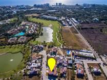 Homes for Sale in El Tigre Golf Course, Nayarit $495,000