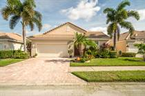 Homes for Sale in Baytree P.U.D., Melbourne, Florida $372,500