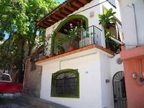 Homes for Sale in Buenos Aires, Puerto Vallarta, Jalisco $129,000