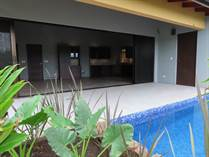 Homes for Sale in Escobal, Atenas, Alajuela $324,000