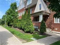 Homes for Sale in Dundas/Mavis, Mississauga, Ontario $745,000