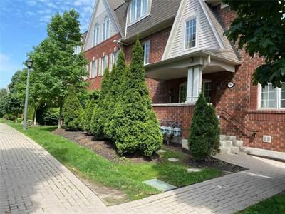 764 Neighbourhood Circ, Suite 3, Mississauga, Ontario