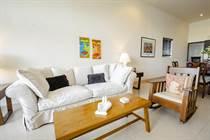 Condos for Sale in Pedregal, Cabo San Lucas, Baja California Sur $289,000