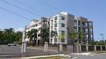 Condos for Sale in Carr. 115, Rincon, Puerto Rico $225,000