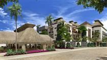 Condos for Sale in Aldea Zama, Tulum, Quintana Roo $210,000