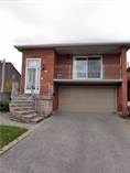 Homes for Rent/Lease in Vaughan, Ontario $1,450 monthly
