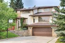 Homes for Sale in Edgemont, Calgary, Alberta $789,000