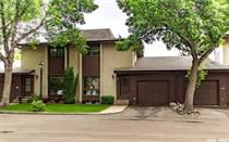 Condos for Sale in Saskatoon, Saskatchewan $319,900
