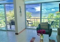 Condos for Sale in Surfside, Playa Potrero, Guanacaste $340,000