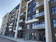 Condos for Rent/Lease in Oakville, Ontario $1,900 monthly