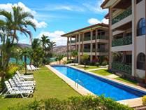 Condos for Sale in Playa Flamingo, Guanacaste $138,000