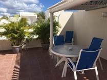 Homes for Rent/Lease in Centro, Playa del Carmen, Quintana Roo $1,250 monthly