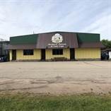 Commercial Real Estate for Sale in Wittenberg, Wisconsin $449,900