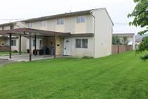 Homes for Sale in Brocklehurst, Kamloops, British Columbia $310,000