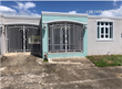 Homes for Sale in Ciudad Cristiana, Humacao, Puerto Rico $87,000