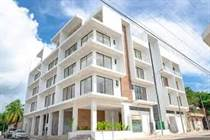 Condos for Sale in Playa del Carmen, Quintana Roo $118,000