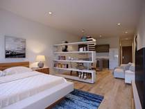 Homes for Sale in EJIDO SUR PLAYA DEL CARMEN, Playa del Carmen, Quintana Roo $64,500