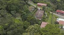 Lots and Land for Sale in Tinamastes, Puntarenas $66,000