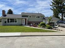 Homes for Sale in Gyro Park, Cranbrook, British Columbia $474,900