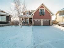 Homes for Sale in Lethbridge, Alberta $849,900