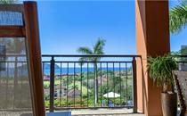 Homes for Sale in Los Suenos, Herradura, Puntarenas $789,000