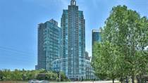 Condos for Rent/Lease in Mississauga, Ontario $2,300 monthly