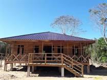 Homes for Sale in Corozal Bay, Corozal $109,995