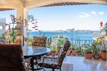 Condos for Sale in Playa Hermosa, Guanacaste $459,000