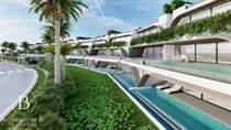 Condos for Sale in Cap Cana, La Altagracia $315,000