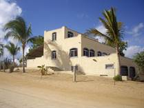 Homes for Sale in La Ribera, Baja California Sur $280,000