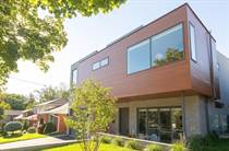 Homes Sold in Sunnylea Gardens, Toronto, Ontario $2,846,000