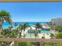 Homes for Sale in Cancun, Quintana Roo $141,999