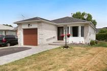 Homes Sold in Perthmore, Perth, Ontario $367,500
