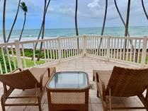 Condos for Rent/Lease in Marbella Club, Palmas del Mar, Puerto Rico $5,500 monthly