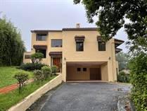 Homes for Rent/Lease in Guachipelin, San Rafael, San José $1,798 monthly