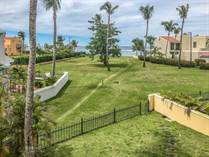 Homes for Sale in Dorado Reef, Dorado, Puerto Rico $985,000